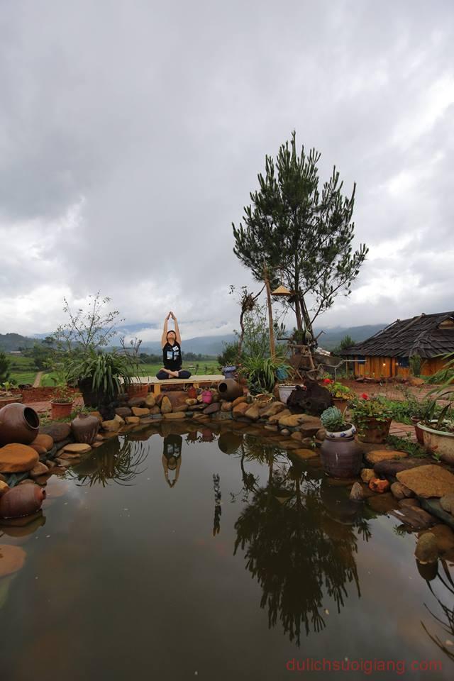 kham-pha-Ecolodge Mucangchai-diem-du-lich-nghi-duong-hot-nhat-tai-mu-cang-chai-17