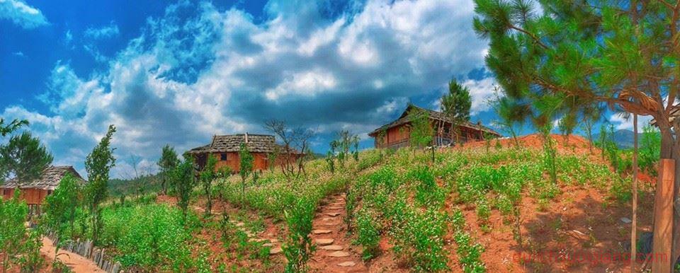 kham-pha-Ecolodge Mucangchai-diem-du-lich-nghi-duong-hot-nhat-tai-mu-cang-chai-23
