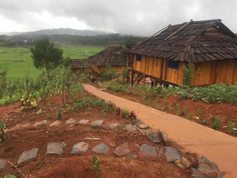 kham-pha-Ecolodge Mucangchai-diem-du-lich-nghi-duong-hot-nhat-tai-mu-cang-chai-27