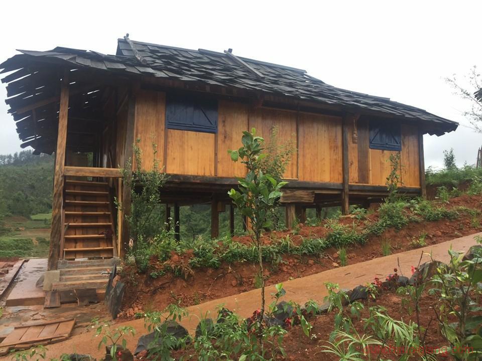 kham-pha-Ecolodge Mucangchai-diem-du-lich-nghi-duong-hot-nhat-tai-mu-cang-chai-34