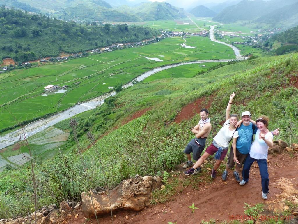 kham-pha-Ecolodge Mucangchai-diem-du-lich-nghi-duong-hot-nhat-tai-mu-cang-chai-38