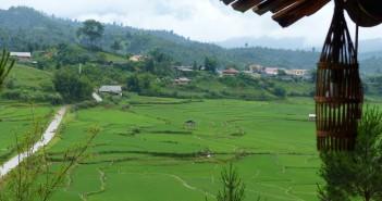 kham-pha-Ecolodge Mucangchai-diem-du-lich-nghi-duong-hot-nhat-tai-mu-cang-chai-39