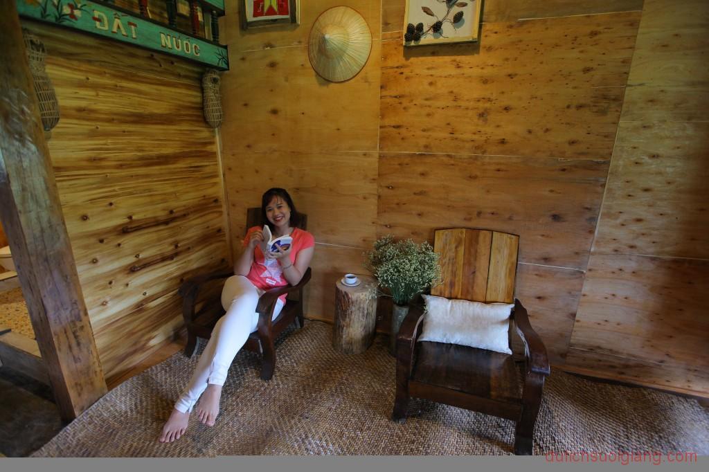 kham-pha-Ecolodge Mucangchai-diem-du-lich-nghi-duong-hot-nhat-tai-mu-cang-chai-43
