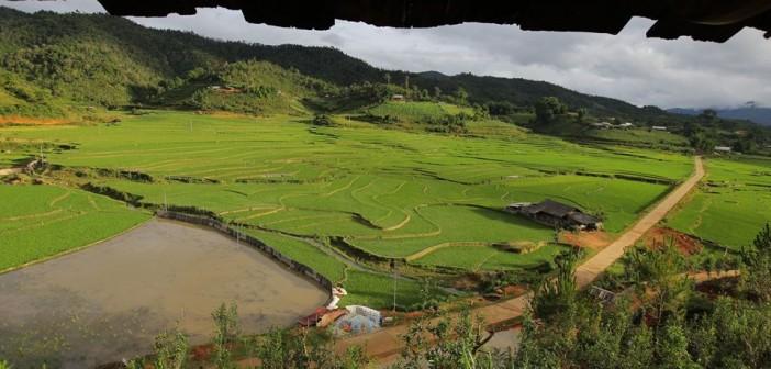 kham-pha-Ecolodge Mucangchai-diem-du-lich-nghi-duong-hot-nhat-tai-mu-cang-chai-8