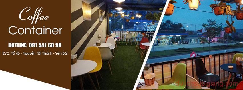 bo-tui-nhung-quan-cafe-dep-tai-thanh-pho-yen-bai-Container-Cafe5