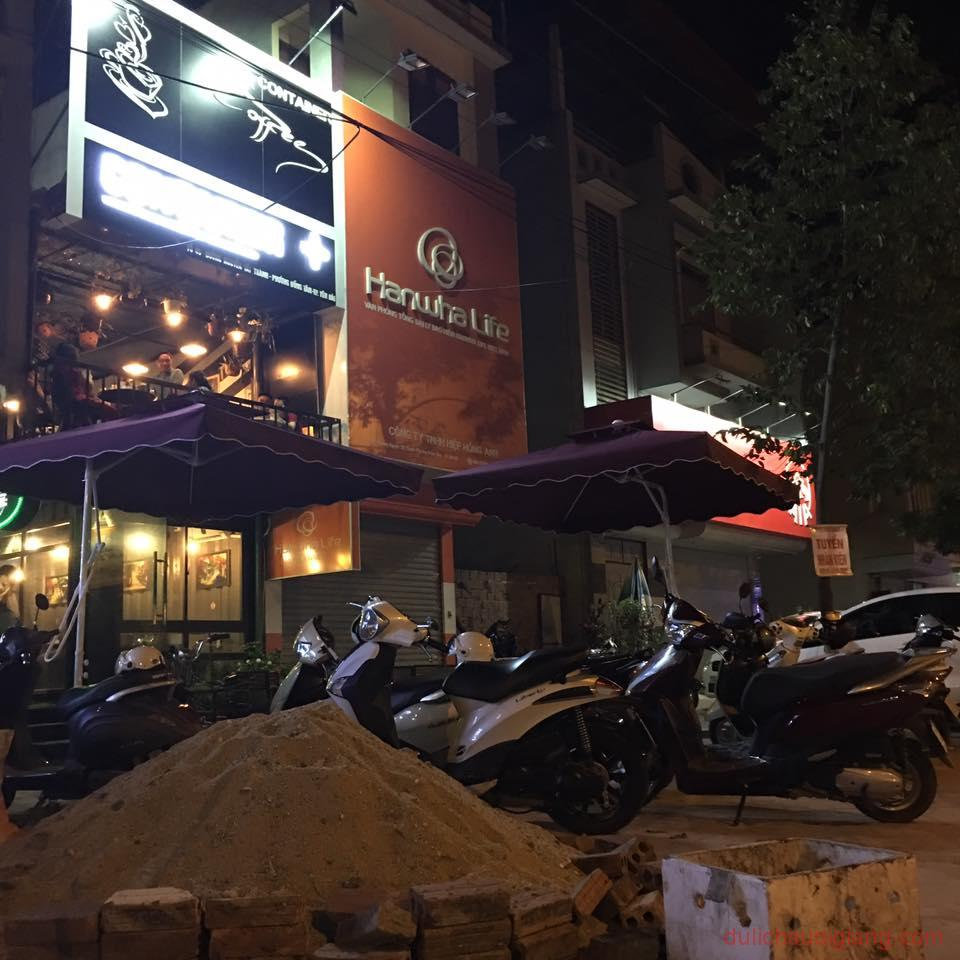 bo-tui-nhung-quan-cafe-dep-tai-thanh-pho-yen-bai-Container-Cafe8