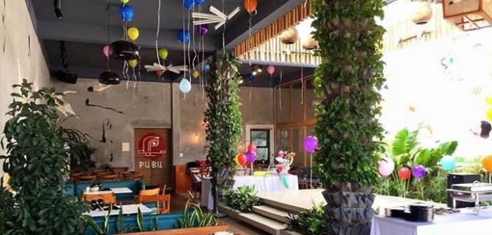 bo-tui-nhung-quan-cafe-dep-tai-thanh-pho-yen-bai-Pubu-Foods-Drinks2