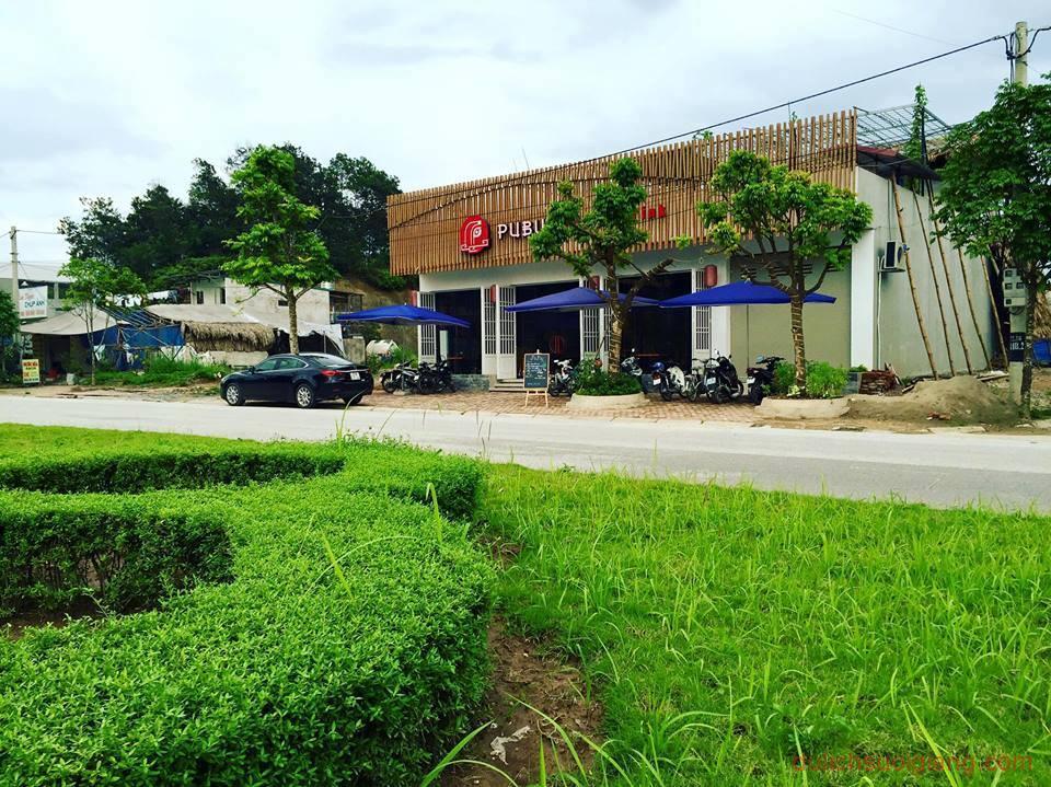 bo-tui-nhung-quan-cafe-dep-tai-thanh-pho-yen-bai-Pubu-Foods-Drinks3