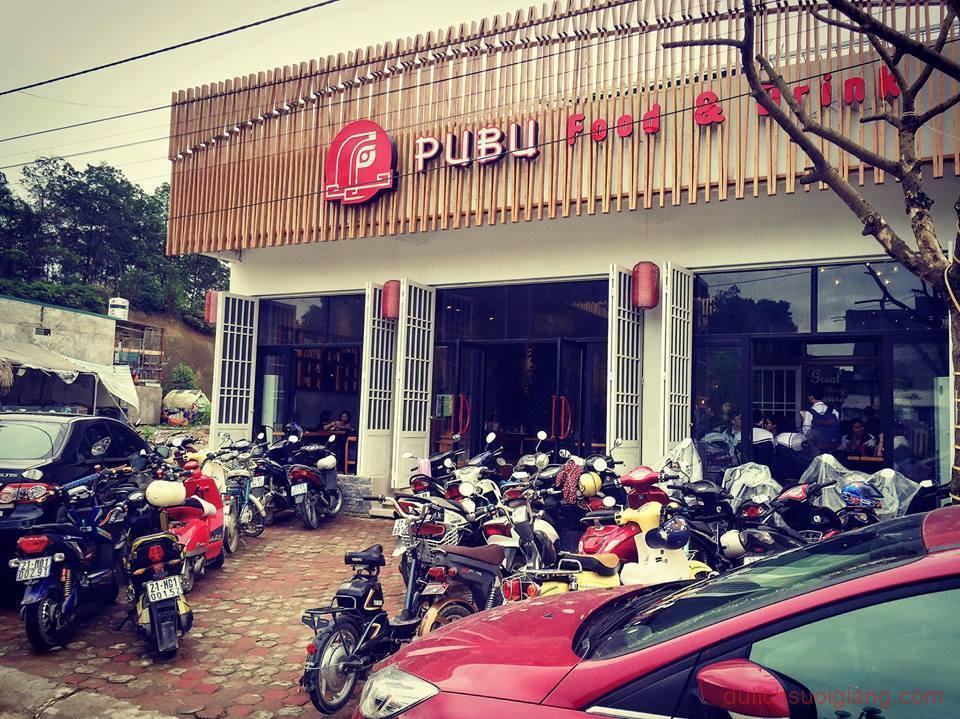 bo-tui-nhung-quan-cafe-dep-tai-thanh-pho-yen-bai-Pubu-Foods-Drinks4