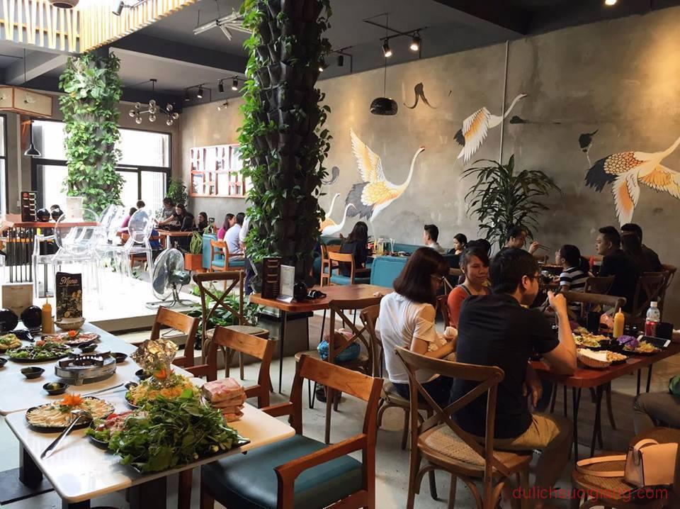 bo-tui-nhung-quan-cafe-dep-tai-thanh-pho-yen-bai-Pubu-Foods-Drinks6