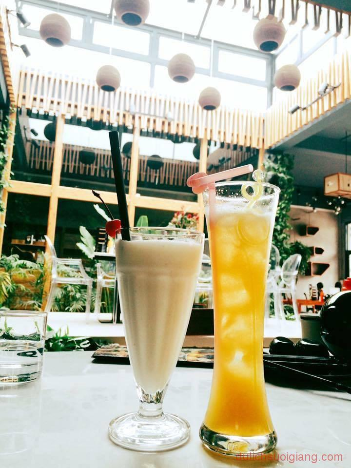 bo-tui-nhung-quan-cafe-dep-tai-thanh-pho-yen-bai-Pubu-Foods-Drinks7