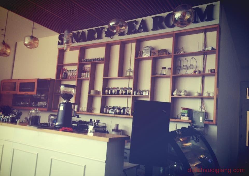bo-tui-nhung-quan-cafe-dep-tai-thanh-pho-yen-bai-Synary – Coffee-Tea-Room1
