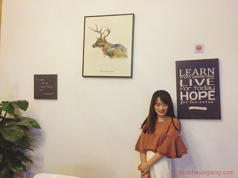 bo-tui-nhung-quan-cafe-dep-tai-thanh-pho-yen-bai-Synary – Coffee-Tea-Room11