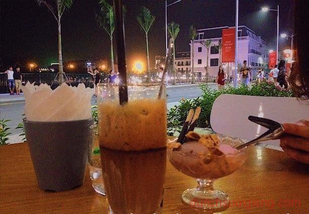 bo-tui-nhung-quan-cafe-dep-tai-thanh-pho-yen-bai-Synary – Coffee-Tea-Room3