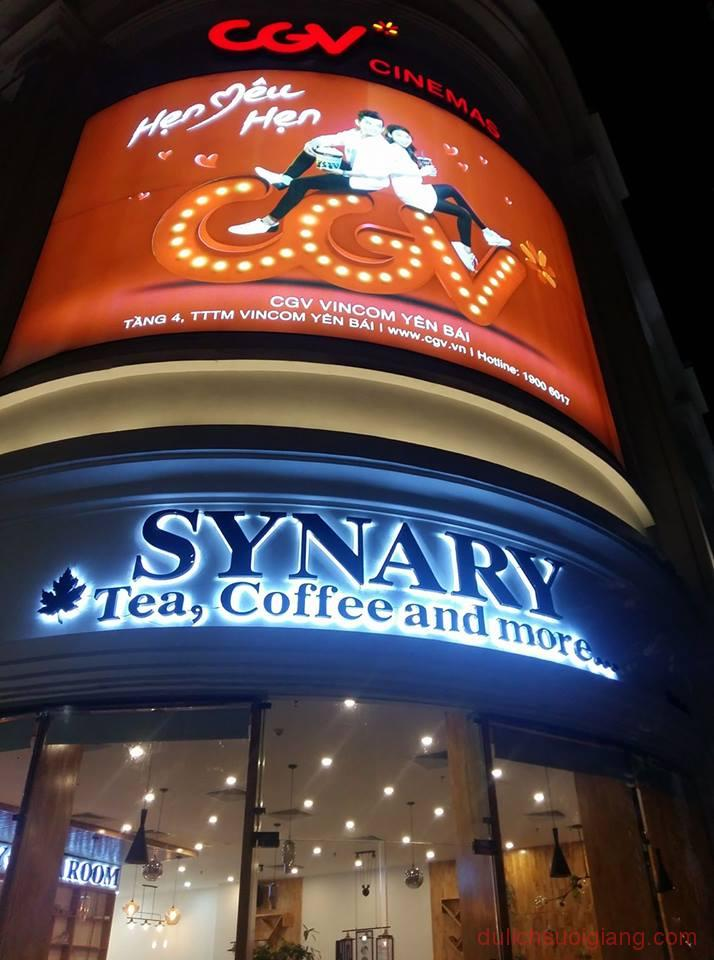 bo-tui-nhung-quan-cafe-dep-tai-thanh-pho-yen-bai-Synary – Coffee-Tea-Room5