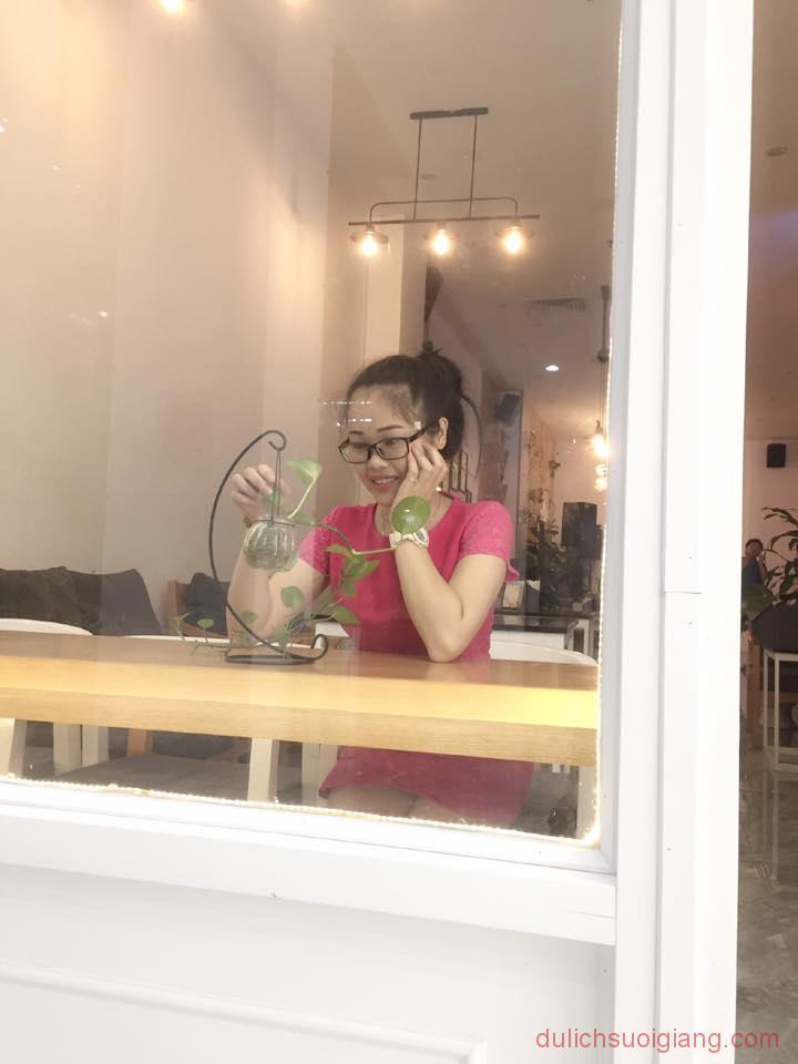 bo-tui-nhung-quan-cafe-dep-tai-thanh-pho-yen-bai-Synary – Coffee-Tea-Room6