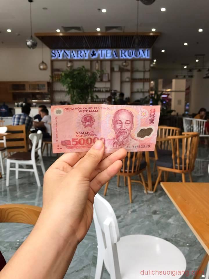 bo-tui-nhung-quan-cafe-dep-tai-thanh-pho-yen-bai-Synary – Coffee-Tea-Room7