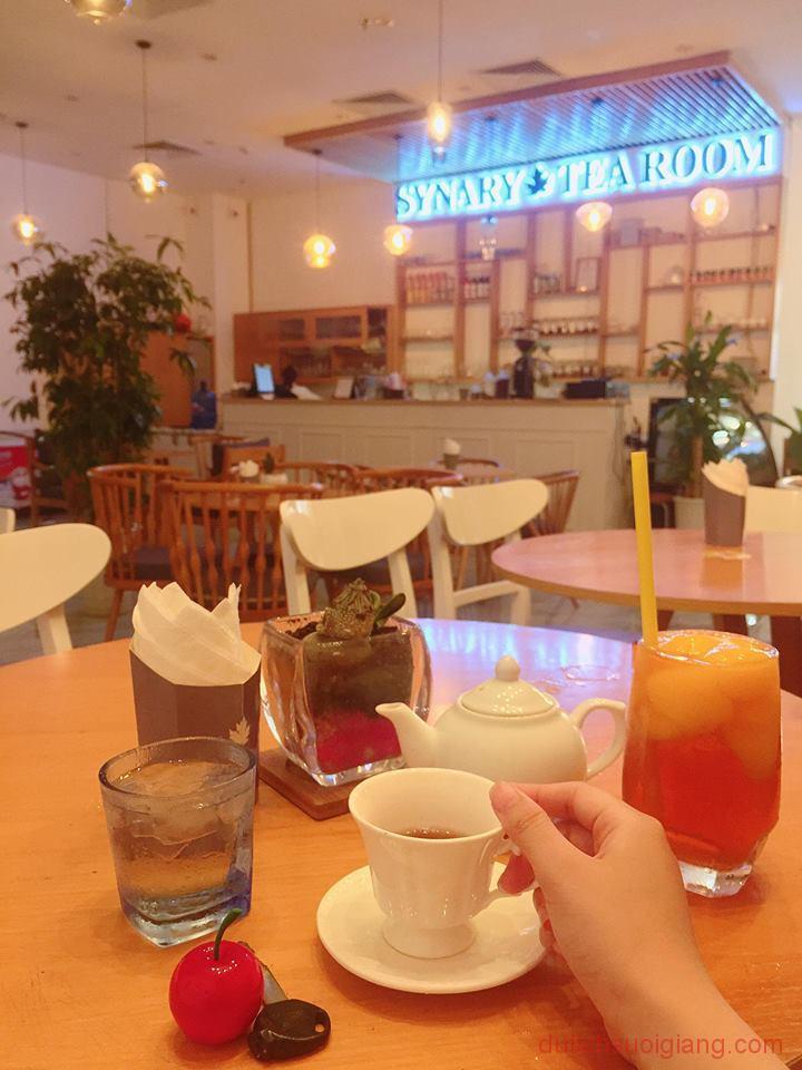 bo-tui-nhung-quan-cafe-dep-tai-thanh-pho-yen-bai-Synary – Coffee-Tea-Room8