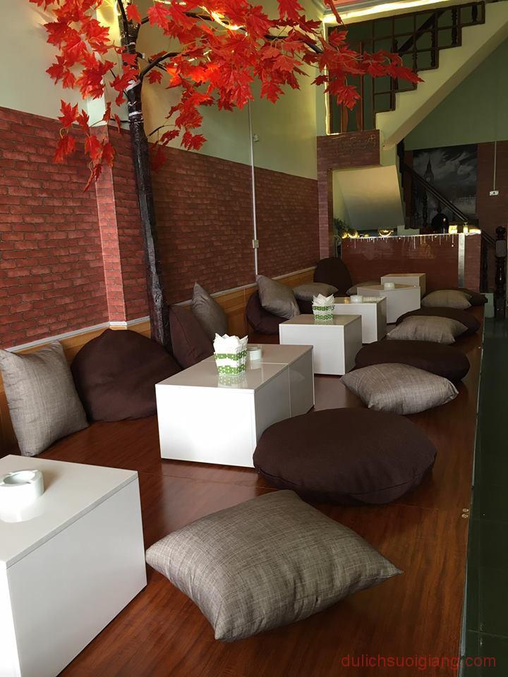 bo-tui-nhung-quan-cafe-dep-tai-thanh-pho-yen-bai-Tapu-Coffee1
