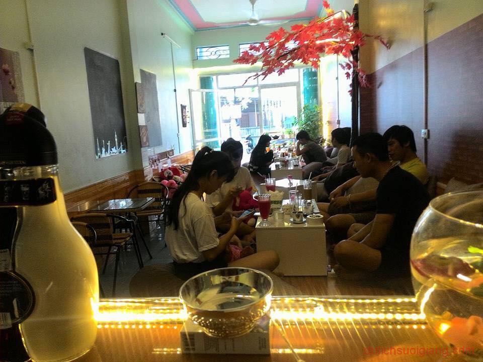 bo-tui-nhung-quan-cafe-dep-tai-thanh-pho-yen-bai-Tapu-Coffee4