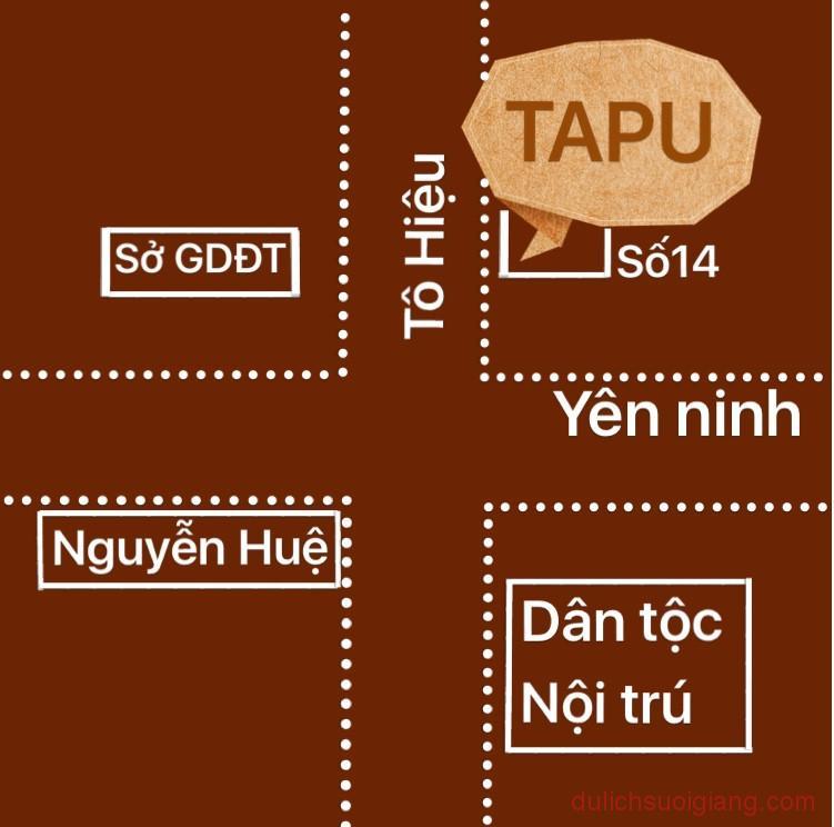 bo-tui-nhung-quan-cafe-dep-tai-thanh-pho-yen-bai-Tapu-Coffee5