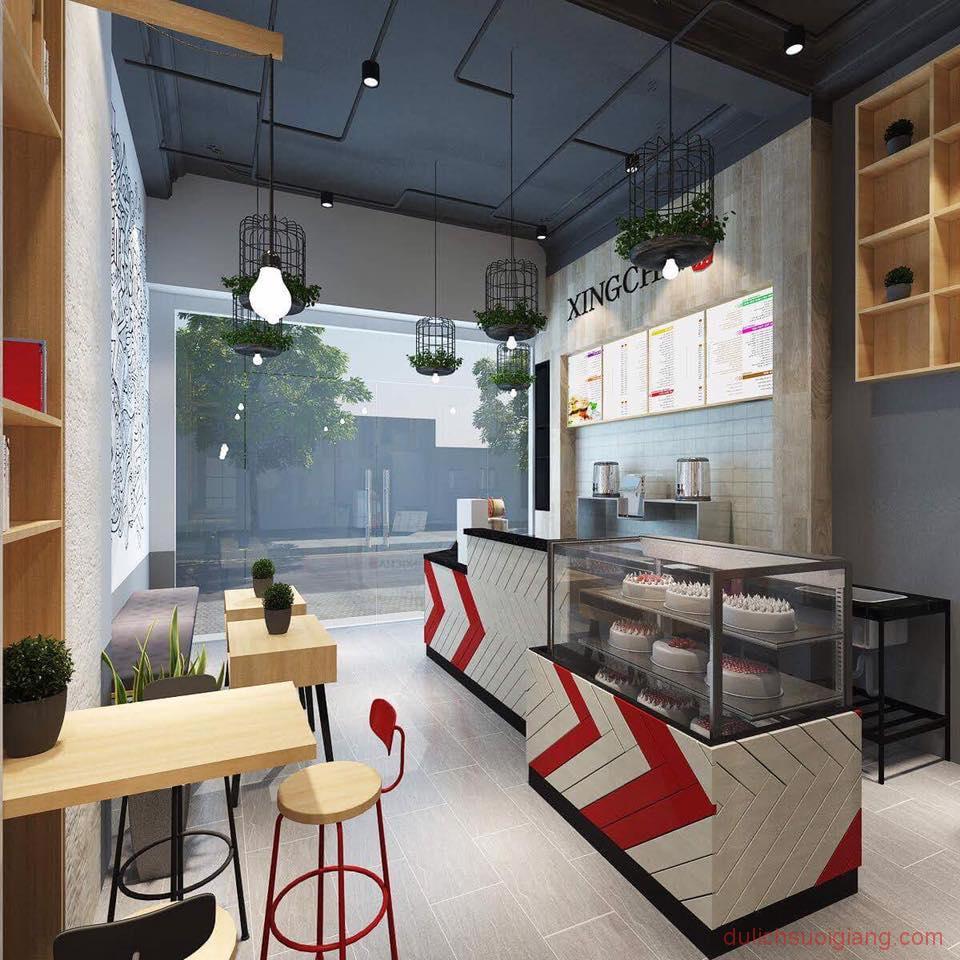 bo-tui-nhung-quan-cafe-dep-tai-thanh-pho-yen-bai-Xing-Cha10