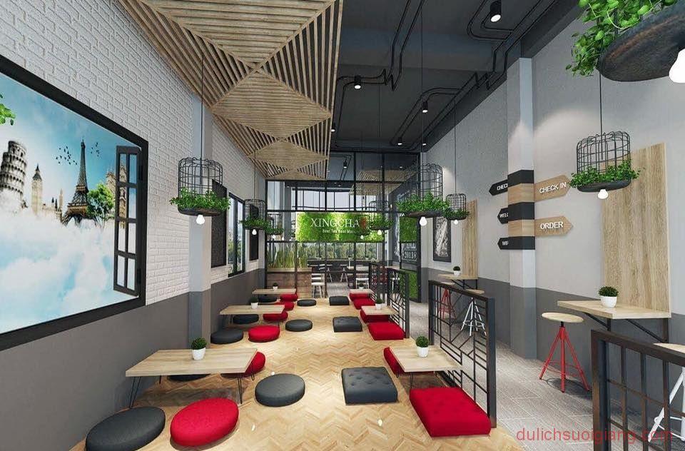 bo-tui-nhung-quan-cafe-dep-tai-thanh-pho-yen-bai-Xing-Cha2