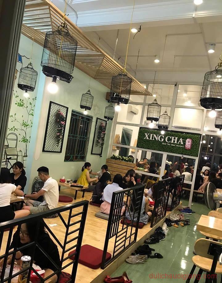 bo-tui-nhung-quan-cafe-dep-tai-thanh-pho-yen-bai-Xing-Cha3