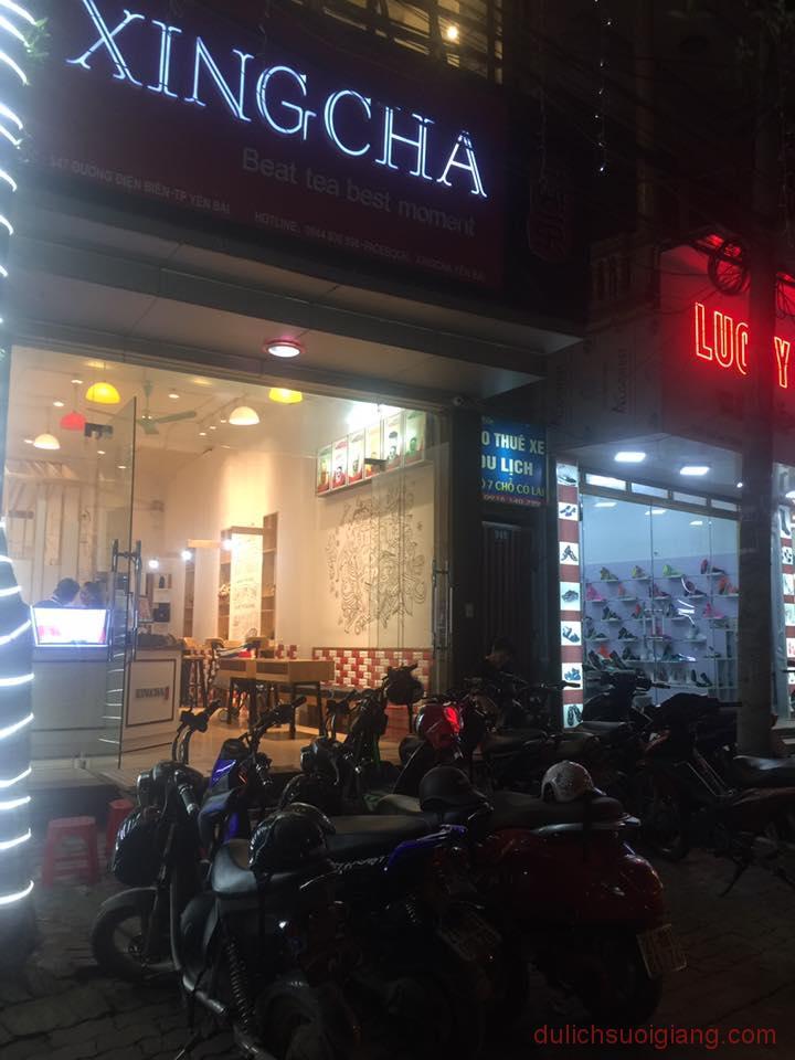 bo-tui-nhung-quan-cafe-dep-tai-thanh-pho-yen-bai-Xing-Cha5