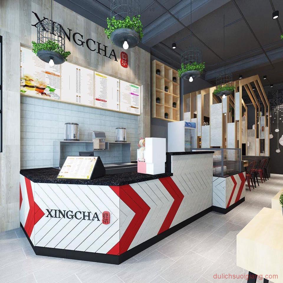 bo-tui-nhung-quan-cafe-dep-tai-thanh-pho-yen-bai-Xing-Cha6