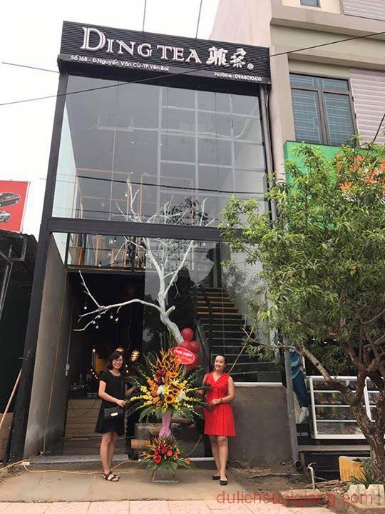 bo-tui-nhung-quan-cafe-dep-tai-thanh-pho-yen-bai-ding-tea-3