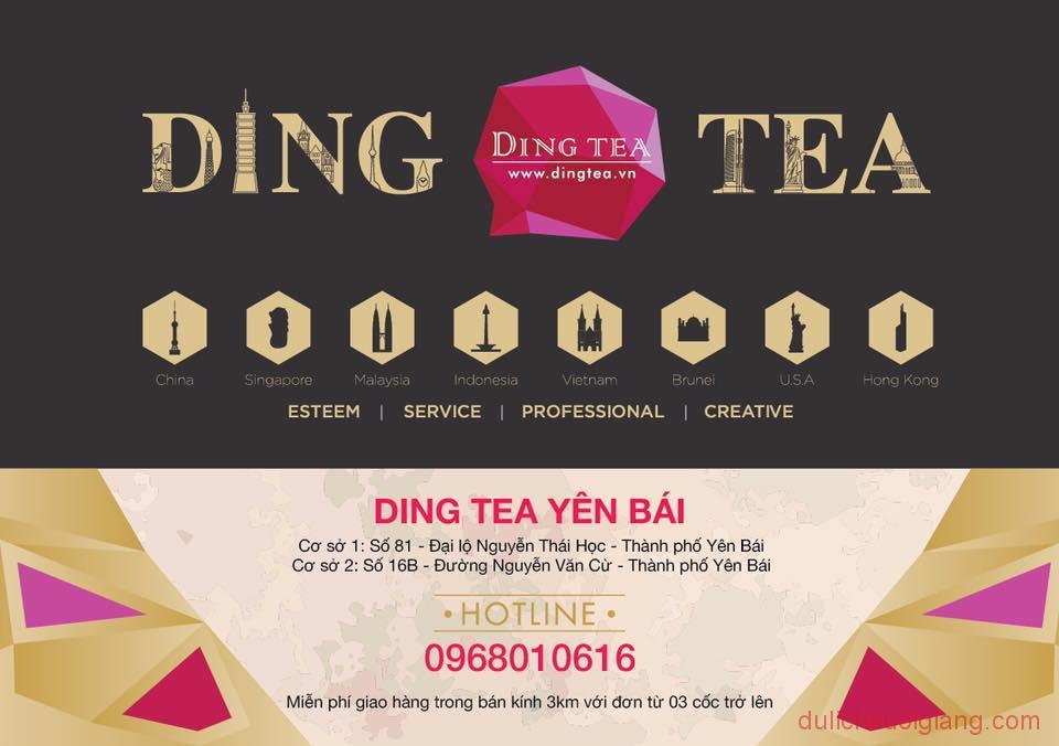 bo-tui-nhung-quan-cafe-dep-tai-thanh-pho-yen-bai-ding-tea-4