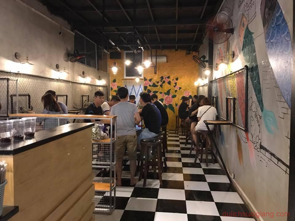 bo-tui-nhung-quan-cafe-dep-tai-thanh-pho-yen-bai-ding-tea-5