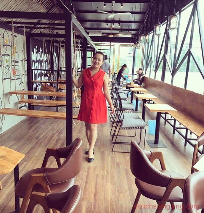 bo-tui-nhung-quan-cafe-dep-tai-thanh-pho-yen-bai-ding-tea-6