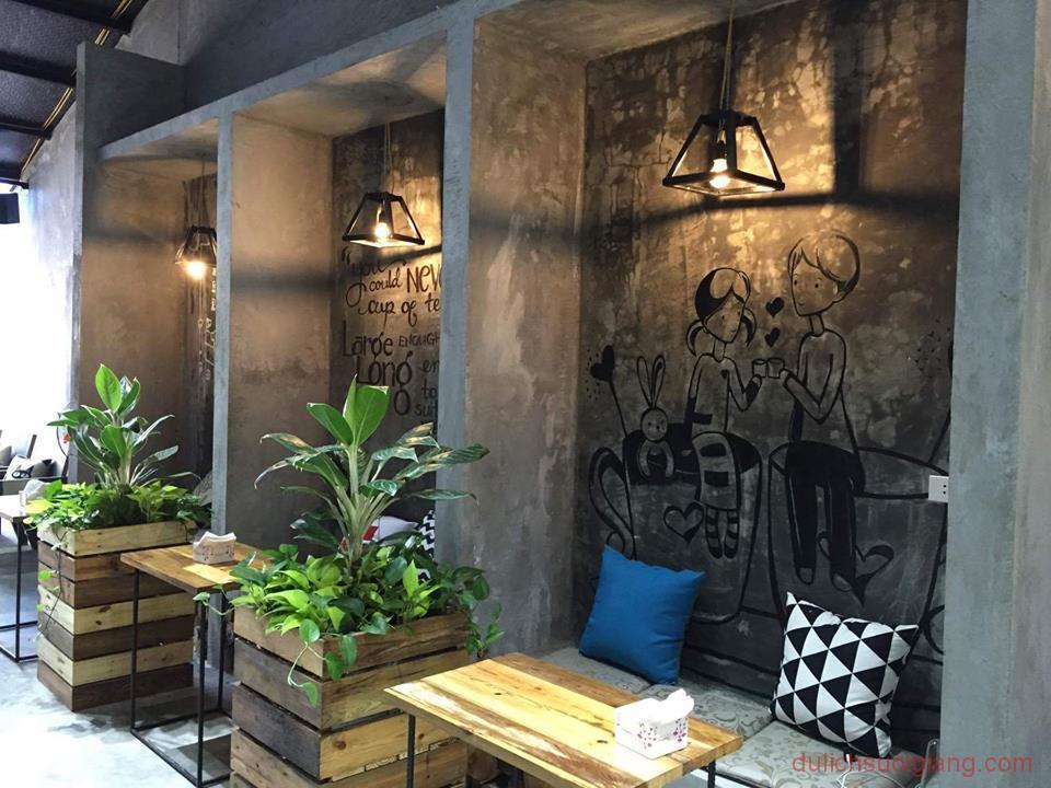bo-tui-nhung-quan-cafe-dep-tai-thanh-pho-yen-bai-ding-tea-8