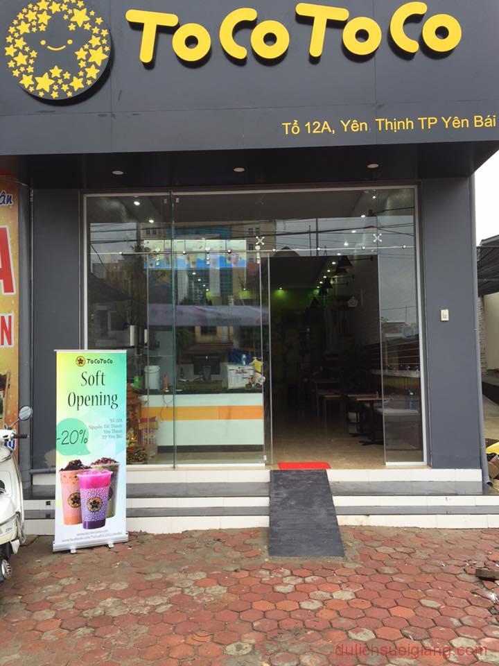 bo-tui-nhung-quan-cafe-dep-tai-thanh-pho-yen-bai-tra-sua-Tocotoco1