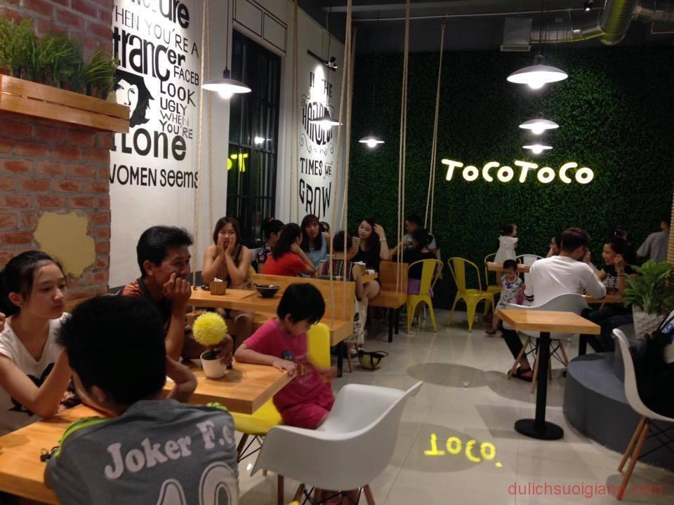 bo-tui-nhung-quan-cafe-dep-tai-thanh-pho-yen-bai-tra-sua-Tocotoco3