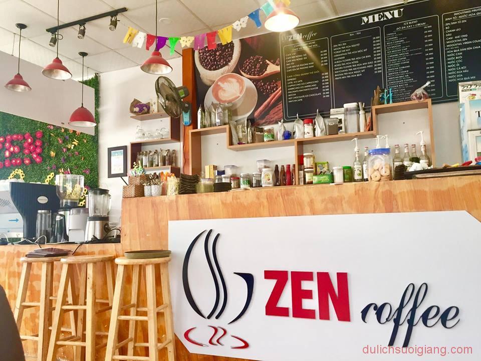 bo-tui-nhung-quan-cafe-dep-tai-thanh-pho-yen-bai-zencoffe10