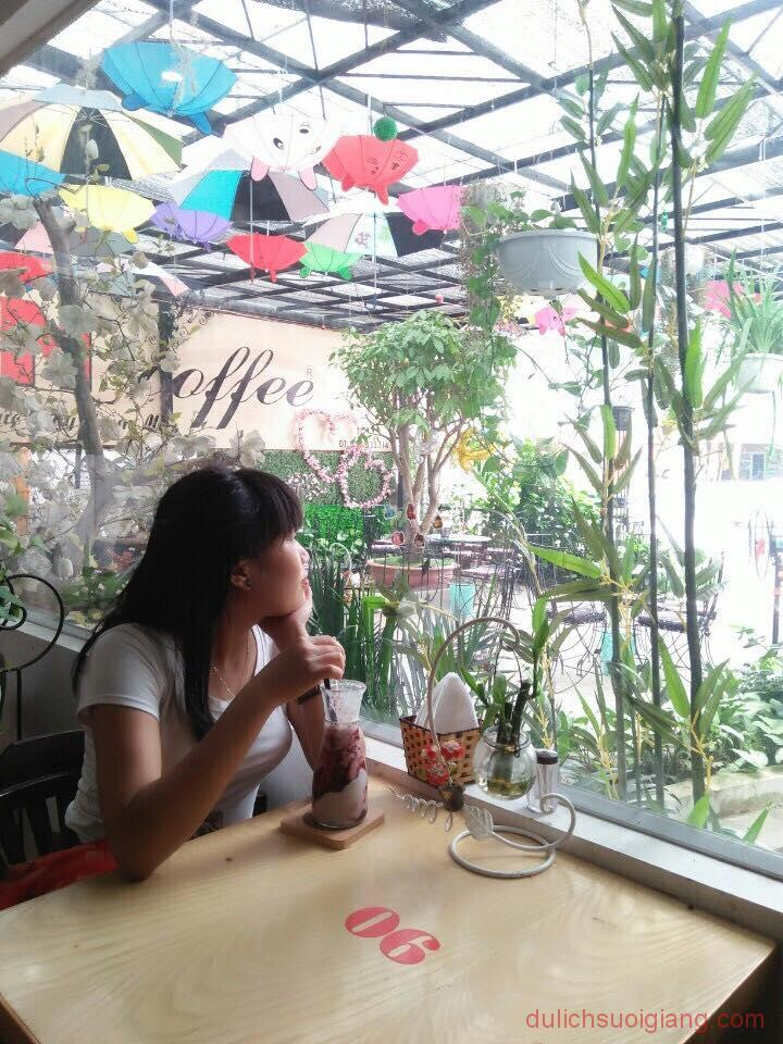 bo-tui-nhung-quan-cafe-dep-tai-thanh-pho-yen-bai-zencoffe11