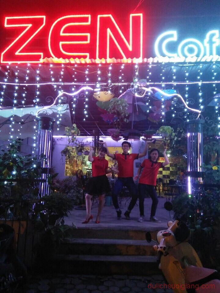 bo-tui-nhung-quan-cafe-dep-tai-thanh-pho-yen-bai-zencoffe12