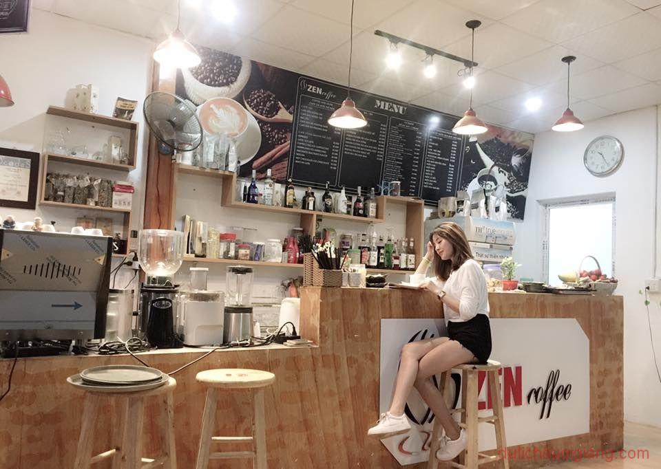 bo-tui-nhung-quan-cafe-dep-tai-thanh-pho-yen-bai-zencoffe3