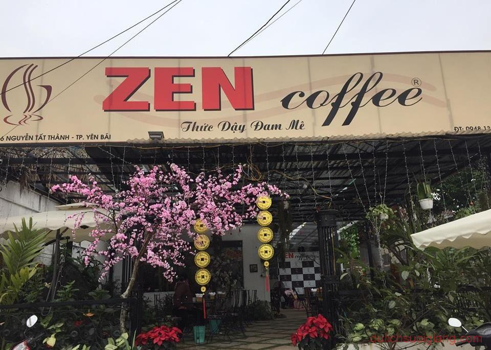 bo-tui-nhung-quan-cafe-dep-tai-thanh-pho-yen-bai-zencoffe5