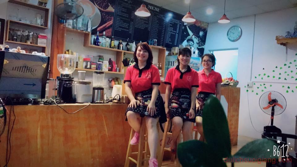 bo-tui-nhung-quan-cafe-dep-tai-thanh-pho-yen-bai-zencoffe6
