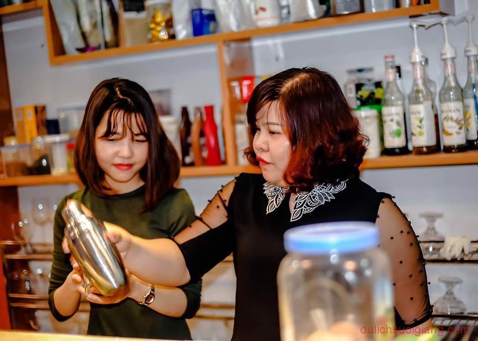 bo-tui-nhung-quan-cafe-dep-tai-thanh-pho-yen-bai-zencoffe7