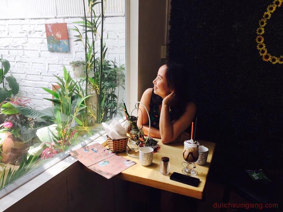 bo-tui-nhung-quan-cafe-dep-tai-thanh-pho-yen-bai-zencoffe9