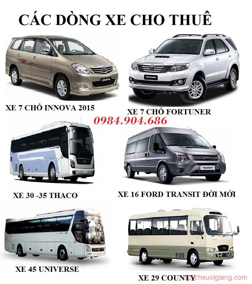 cho-thu-xe-oto-tai-nghia-lo-mu-cang-chai-yen-bai