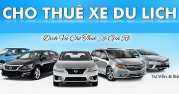 cho-thu-xe-oto-tai-nghia-lo-mu-cang-chai-yen-bai2