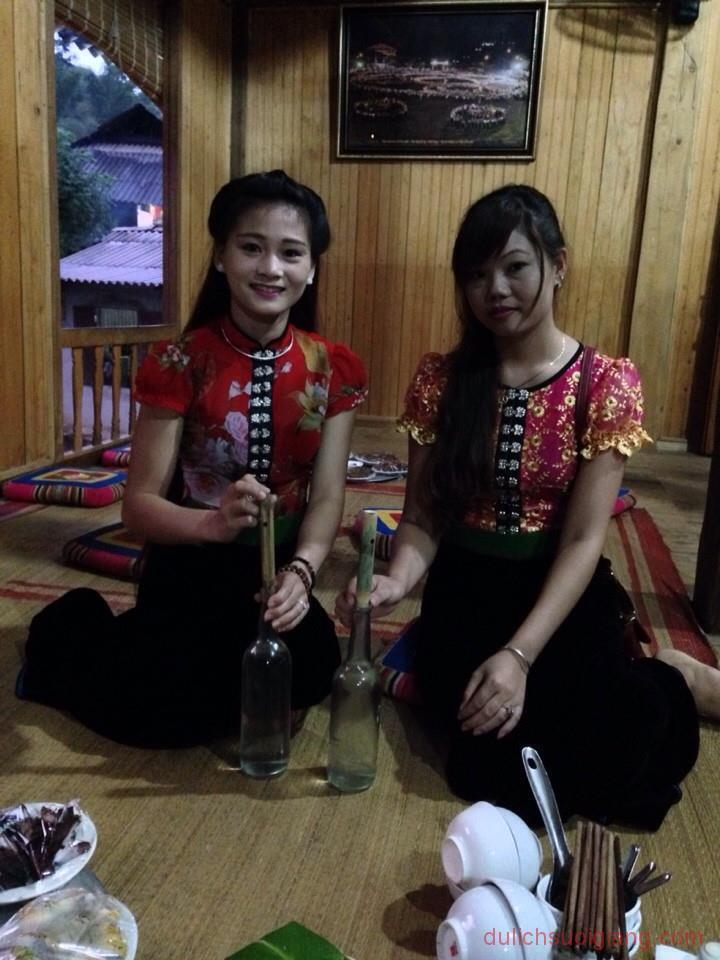 tet-xip_xi-xi-ha-nguoi-thai-muong-lo4