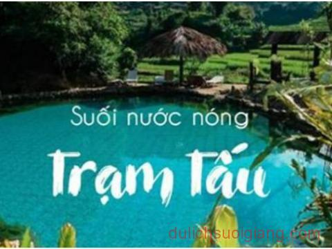 kham-pha-suoi-khoang-nong-tai-tram-tau-27