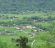 kham-pha-xoi-farmstay-luc-yen-yen-bai (25)